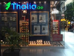 Thalia4