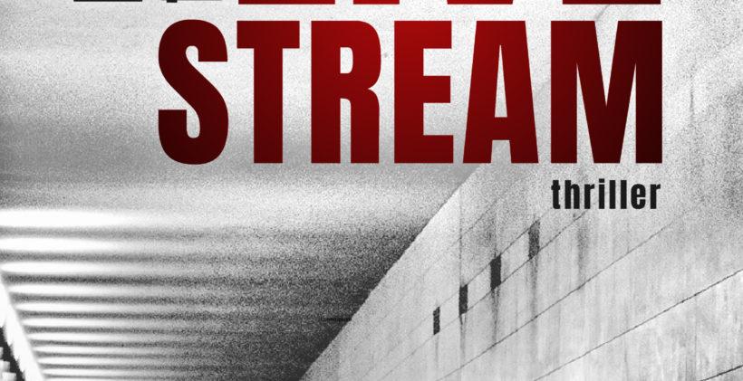 Livestream Cover